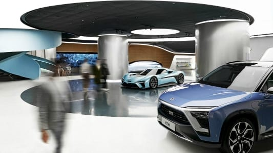 Nio House Week-14-Top-5-ev-news-wattev2buy
