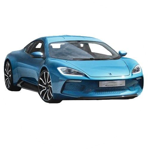 Weima-ISDERA-COMMENDATORE-GT-EV-SPORTS-CAR