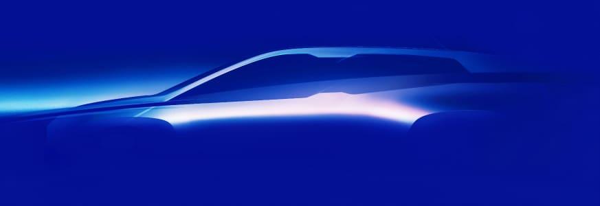 BMW-iNEXT-first-glimpse Week 20