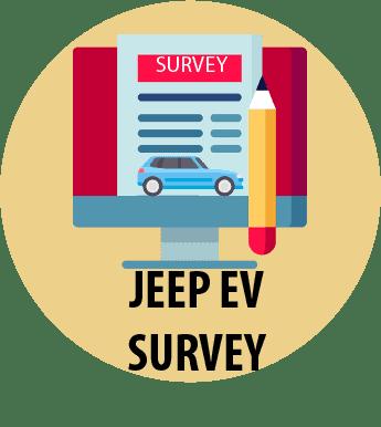 jeep-electric-car-survey