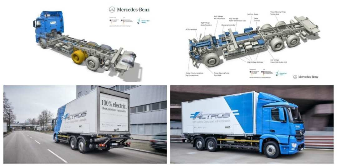 Mercedes-eActros-pictures-2