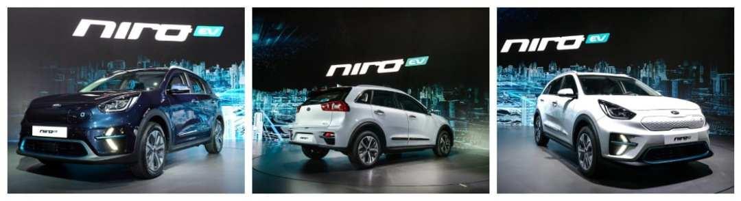 KIA-Niro-BEV-launch-top-5-ev-news-week-23