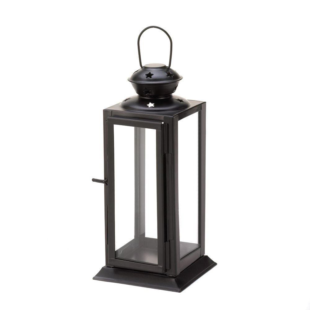 Wholesale Starlight Candle Lantern Buy Wholesale Candle