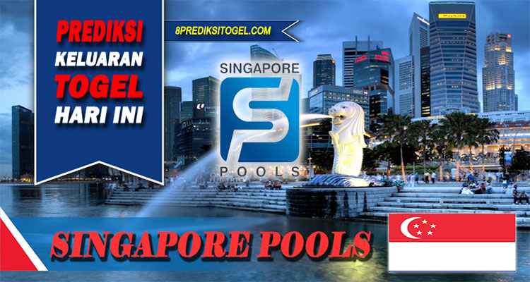 Prediksi Togel Singapore – Rabu, 01 April 2020