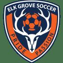 elk-grove-soccer-2015-LOGO