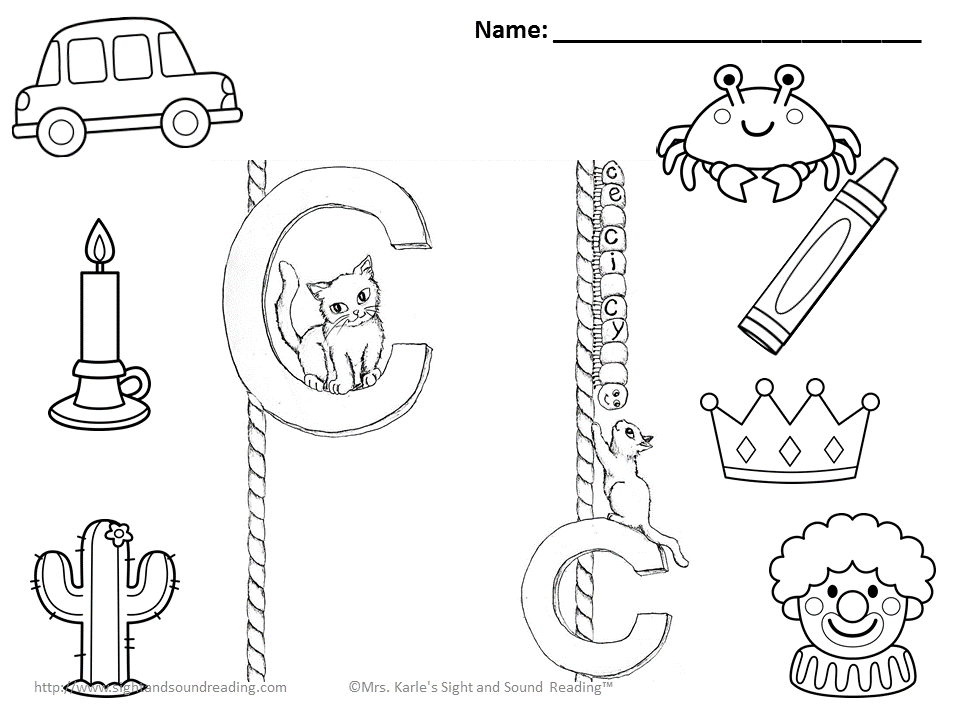 letter c for toddlers bible coloring sheet coloring pages