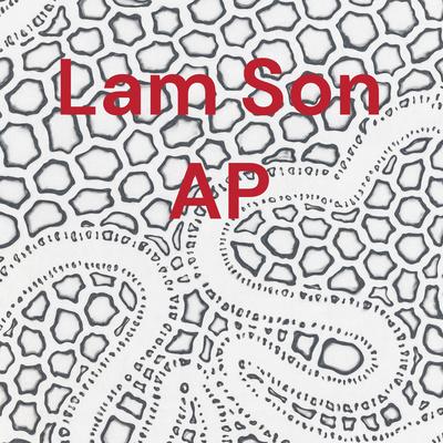 Lam Son AP