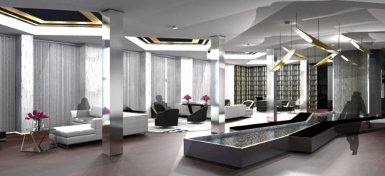 open university interior design » Pixel HD Wallpaper | Wallpapers ...