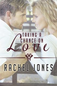 Taking-A-Chance-On-Love_500X750