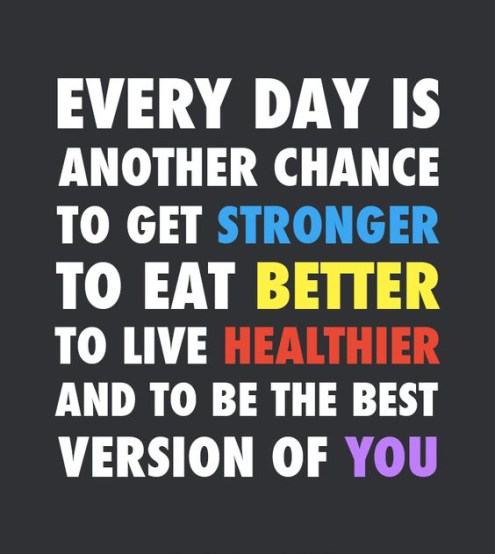 Image result for work out quotes