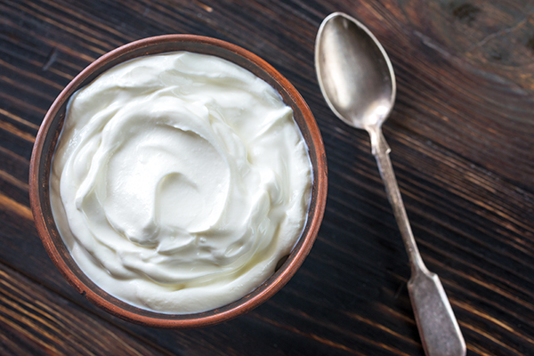 — 8 Mayo Substitutes to Help You Eat Healthier | The Beachbody Blog