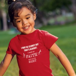 christian kids shirts