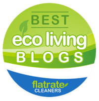 Best Eco Living Bloggers