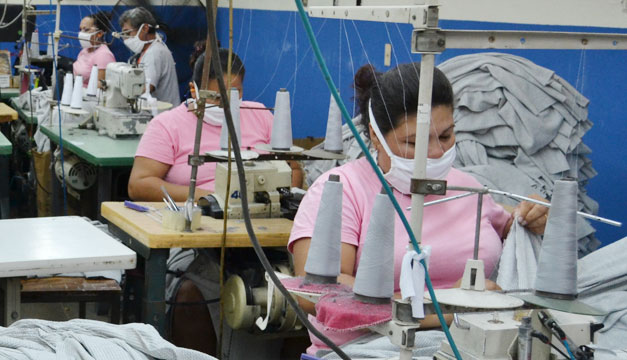 fabrica-textil-maquila