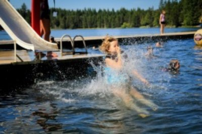 Crista Ministries - Crista Camps- Island Lake Camp-Poulsbo ...