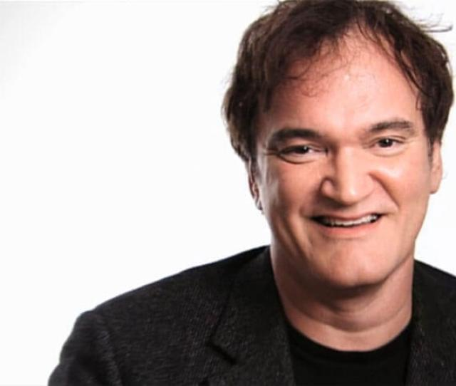 Quentin Tarantino Wiki 5 Facts To Know About The Inglourious Basterds Director