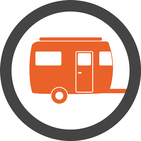 Century RV And Mobile Home Park
