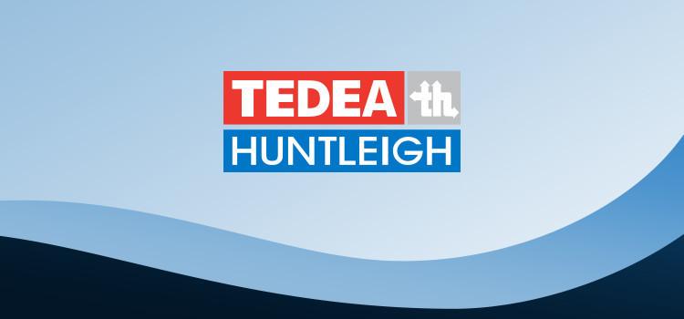 Tedea-Huntleigh