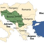 2 4 Eastern Europe World Regional Geography People Places And Globalization