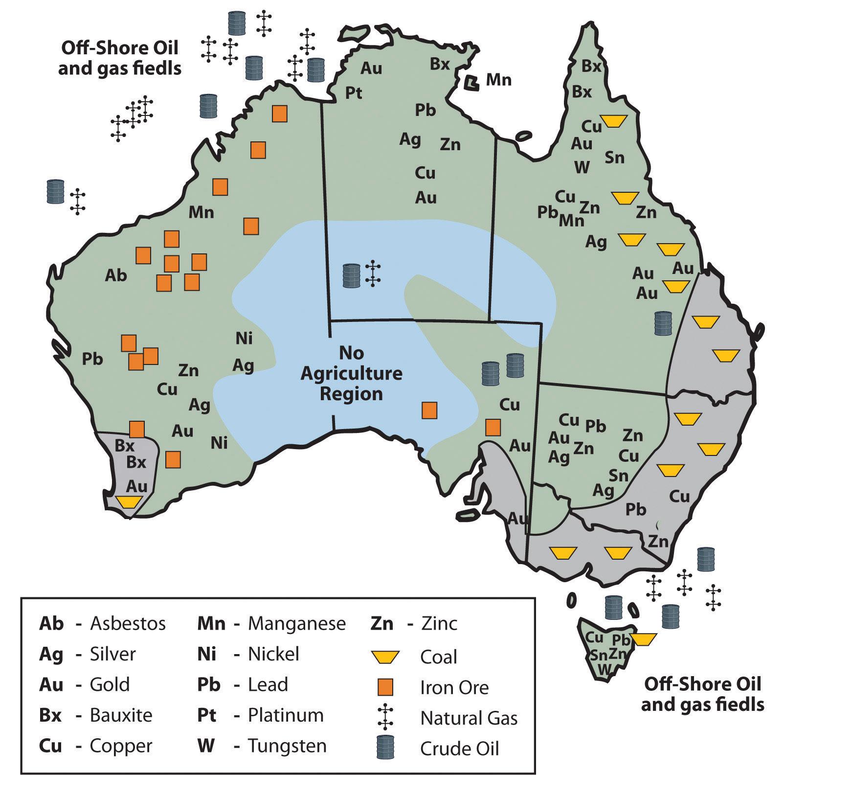 12 2 Australia