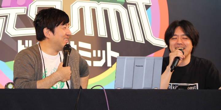 suda&nishioka