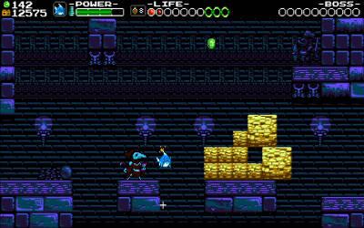 プレイグオブシャドウズ 運命の塔01