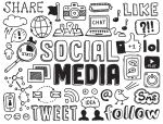 Use Social Media to Establish Expert Status