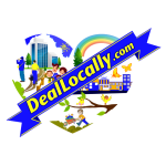 DealLocally