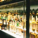 Storing Booze Top Tips To Preserve Your Whiskey Distiller