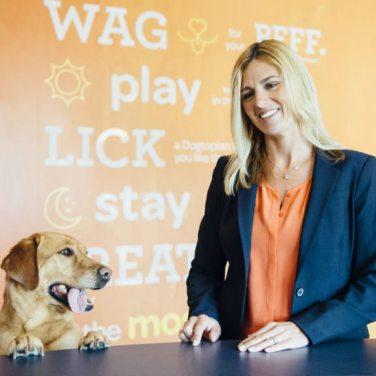 Dogtopia Makes Entrepreneur's Annual Top 500 Franchise List