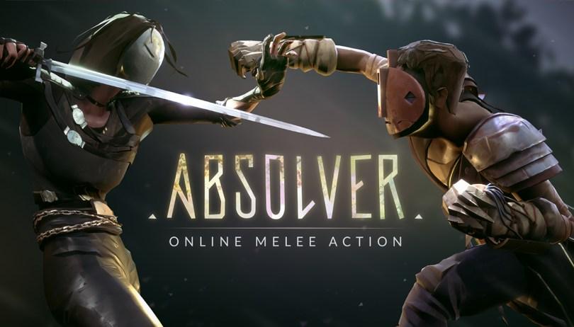 Absolver PS4 juegos psplus Julio 2018