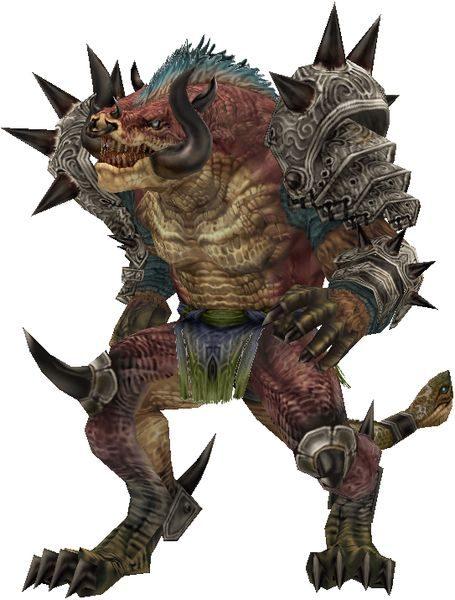 Final Fantasy 12 The Zodiac Age FFXII FFXII TZA Humbaba Mistant Optional Boss Guide
