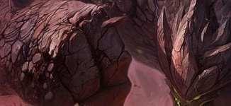 malphite champion skins