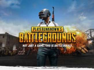 a noob plays pubg leaping vaulting system longest kill concurrent players week 20 update vss sniper rifle m24 sniper rifle kar 98k sniper rifle awm sniper rifle p18c pistol r1895 pistol p92 pistol solo play strategies spotting enemies firing mode camping spot open field weapon looting spots energy drink boost steam codes