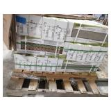 discountologist flooring and tile auction