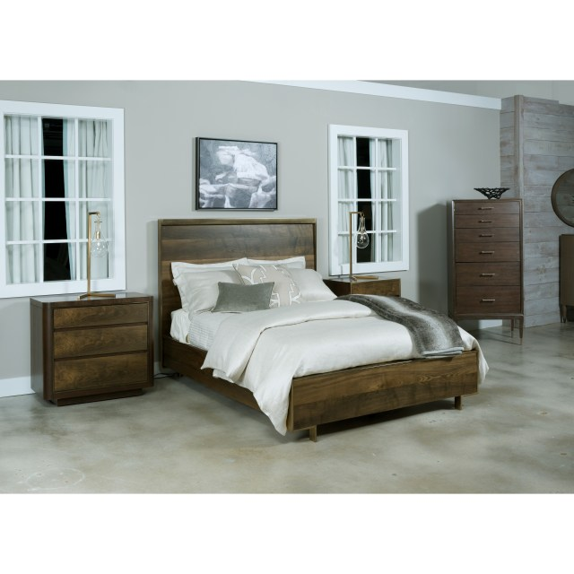 American Drew Bedroom Set VesmaEducation