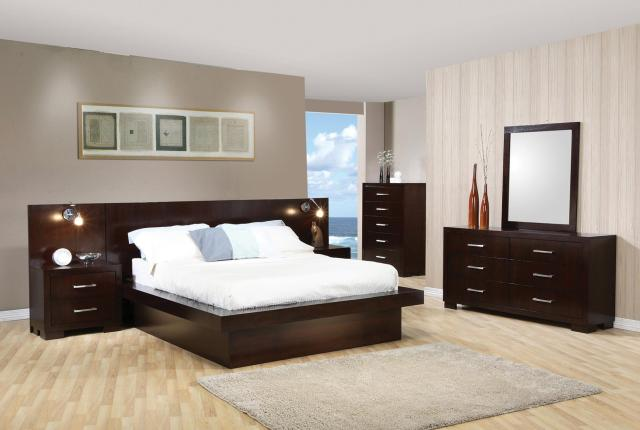 Master Bedroom Sets