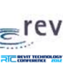 The Revit Geek Blog