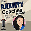 Anxiety Coaches Podcast with Gina Ryan | Youtube