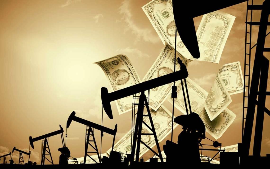 9 Best Energy Stocks To Own Before Earnings