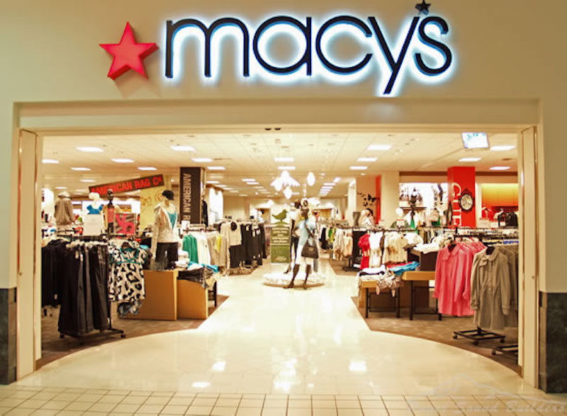 Time To Start Believing In Macy's Turnaround?