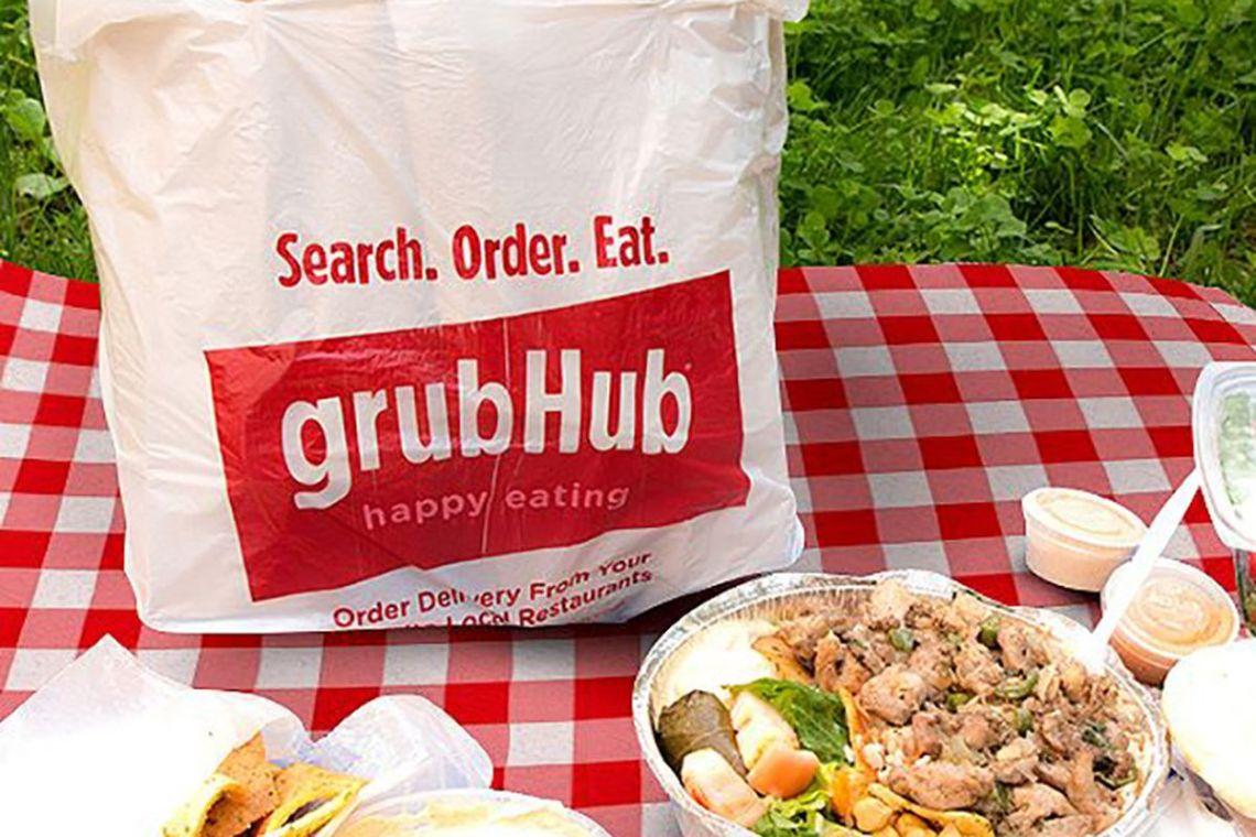 Should You Buy GrubHub Inc (NYSE: GRUB) When Prices Drop?