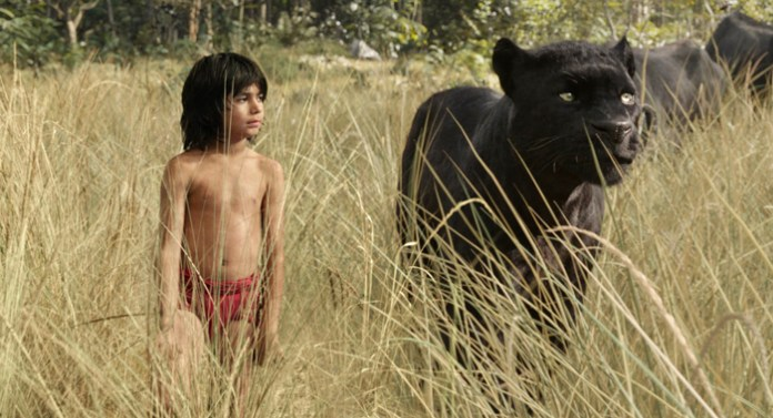 The-Jungle-Book-Visual-Effects2 Oscar 2017 | Apostas Finais