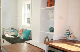 How to Furnish your Home the Freecycle Way