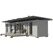 Container Home Guide