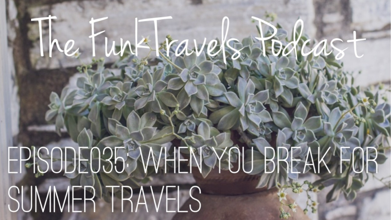 FunkTravels Episode035 Web