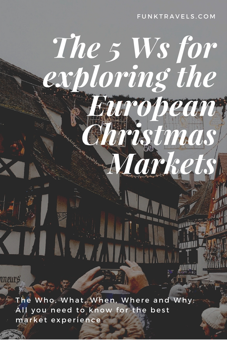 FunkTravels-5-tips-for-exploring-the-European-Christmas-Markets
