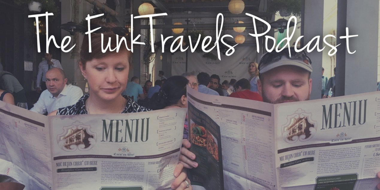 Episode045-FunkTravels-Podcast-Web