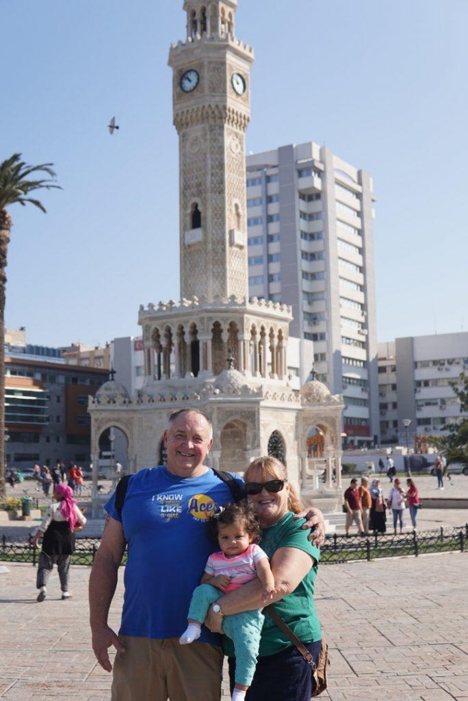 FollowingtheFunks-Review Izmir Turkey