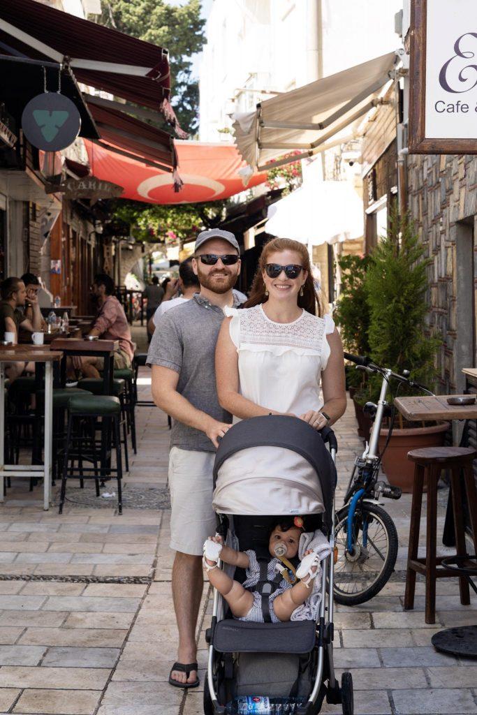 FollowingtheFunks-Review Bodrum Turkey